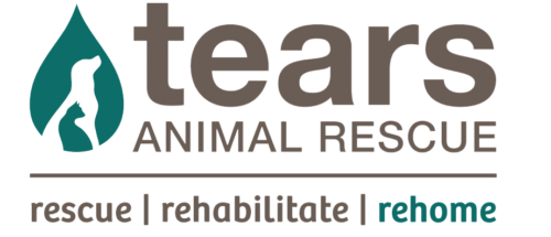 Tears Animal Rescue - Fitgymwear Fitness Apparel - South Africa